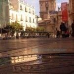rp_Catedral-Murcia-215x300.jpg