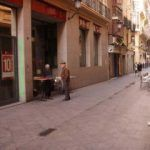rp_Traperia-Murcia-300x240.jpg