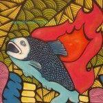 mural murcia2 150x150 Murales en Ronda Sur