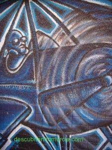 autogiro1 225x300 Ana Pastor y La Sexta, rinden un pequeño homenaje al Autogiro