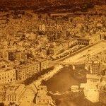 Murcia hace unos cuantos años