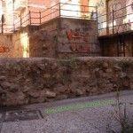 muralla-sagasta-murcia