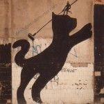 Sombras gigantes en Murcia (Parte II)