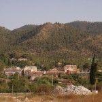 La-Fuensanta-Murcia