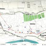 rp_Muralla-Islamica-Murcia-1024x559.jpg