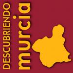 La calle de los vecinos de Albudeite en Murcia