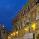 El Ayuntamiento tiene un plan: «Murcia 365»
