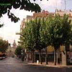 Plaza-de-Camachos-Barrio-del-Carmen