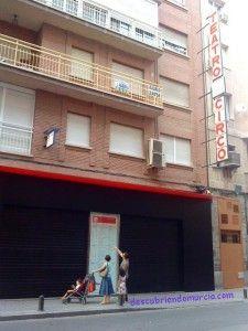 Teatro Circo Murcia11 225x300 Una corrida de toros en el Teatro Circo de Murcia
