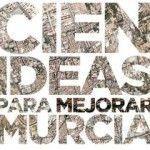 Manifiesto para construir la Murcia que queremos