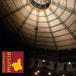 Apuntes sobre la historia del Teatro Circo
