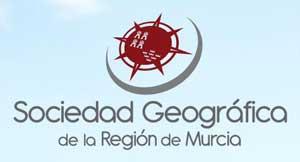 Sociedad Geografica de la Region de Murcia Se ha creado la Sociedad Geográfica de la Región de Murcia