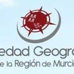Se ha creado la Sociedad Geográfica de la Región de Murcia