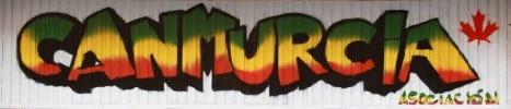 CanMurcia Cannabis2 Club de fumadores de cannabis en Murcia