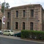 rp_Carcel-Vieja-Murcia-Prision-Provincial.jpg