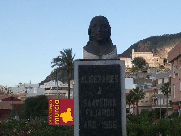 Diego Saavedra Fajardo 1 Diego de Saavedra Fajardo, el murciano que soñó con la paz