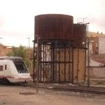 Estacion-Tren-Murcia-depositos-agua