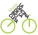 Oficina Municipal Bicicleta Murcia