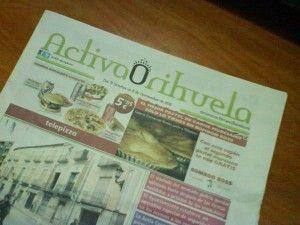 Pastel de Carne Murciano1 300x225 El Pastel Murciano de Orihuela