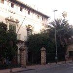 La Fábrica de Salitre de Murcia, la única en manos españolas durante la Guerra de la Independencia