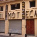 Se crea la Unión de Actores de la Región de Murcia