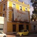 Museo de la Ciudad Murcia
