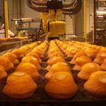 Visitamos la Pastelería Gimar en Molina de Segura