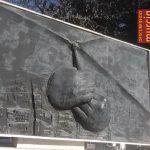 Juan de la Cierva y su Autogiro por nuestros murcianos cielos