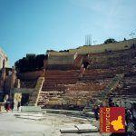 Cartagena teatro