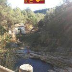 Descubriendo Moratalla, con sus rutas naturales
