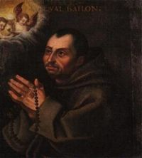 San Pascual Bailón y la bruja de Yecla San-pascual-Bailon