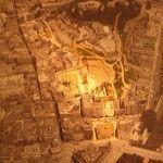 casco antiguo Cartagena