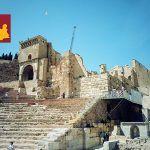 Ideas para mejorar Cartagena