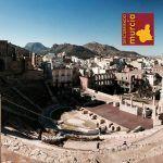 Cartagena y el Congreso Mundial de Ciudades en Decadencia