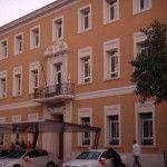 Instituto-del-Carmen-Murcia