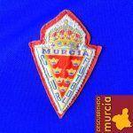 Papá ¿Por qué somos del Real Murcia?…
