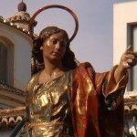 Semana Santa en la Región de Murcia. Los 20 mejores tweets.