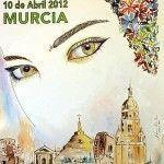 El Bando de la Huerta de Murcia ya es de Interés Turístico Internacional