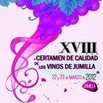 Otorgados los premios Certamen de Calidad D.O. de Jumilla
