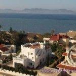 Mar Menor Murcia