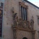 I Concurso de Productos Artesanos Museo Salzillo