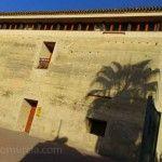 Torre-Vieja-de-los-Moros-Obispos-Alguazas-Murcia