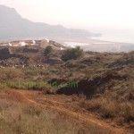 La recuperación medioambiental de la Bahía de Portmán, ya tiene fecha