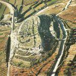 Begastri, ciudad romano-visigoda, abre sus puertas