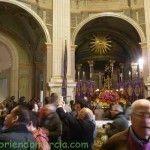 Nuestro Padre Jesus Murcia