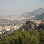 Conciertos Música y Naturaleza en Cehegín, Mazarrón y Murcia