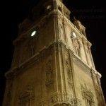 La Torre de la Catedral de Murcia
