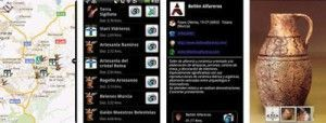 Artesanosdeaqui Murcia1 300x114 Nueva aplicación Android: Artesanosdeaqui