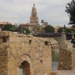 Palabras de Josep Jordan y Frago sobre Murcia