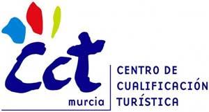 Centro Cualificacion Turistica Murcia Curso para camareros del Centro de Cualificación Turística